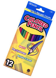 thanksgiving pencils colored lead pencils student supply