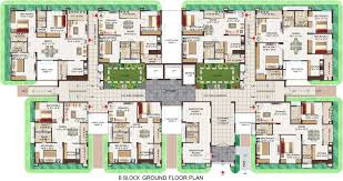 100 monarch homes floor plans olympus custom homes custom