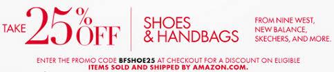 amazon black friday shoe code amazon extra 25 off shoes handbags with coupon code