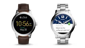 android wear price fossil q founder smartwatch release date price and specs tech