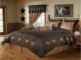 Western Themed Home Decor Western Bedroom Decorating Ideas Bedroom Decoration