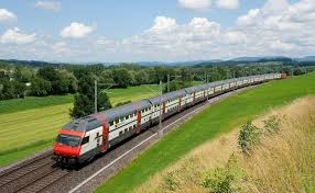 travel by train images How to travel by train across europe jpg