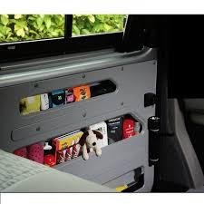Conversion Van Accessories Interior Kiravans T5 Door Store Left Sliding Door Interior Accessories