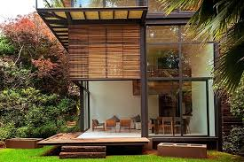 wood houses contemporary wooden house build what advantages does the use of