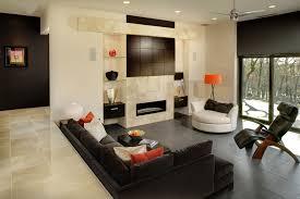 define livingroom best sunken living room designs 41 conversation pits