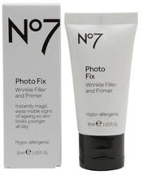 buy boots makeup boots no7 stay lasting volume mascara via certified