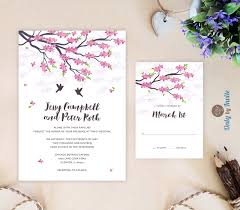 cheap wedding invitation sets affordable wedding invitation sets only by invite