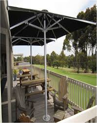 Commercial Patio Furniture by Florida Commercial Patio Furniture Umbrella Sale