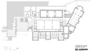 mezzanine house plans best semi detached house design marteal