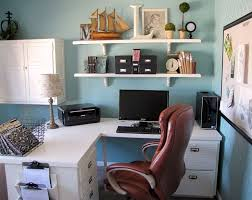 Small Homes Interior Design Photos by Best 20 Small Home Offices Ideas On Pinterest Home Office