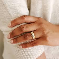 kendra wedding ring woven handmade wedding band by kendra renee