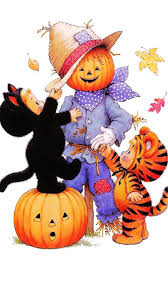 815 best halloween clipart images precious moments halloween precious moments halloween