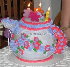children s birthday cakes coolest childrens birthday cake recipes