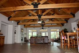 vaulted ceiling design ideas vaulted ceiling ideas wood modern ceiling design chic vaulted