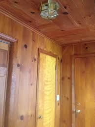 cedar wood wall cedar wood walls and magic the dahlia house