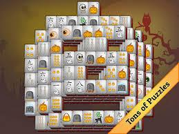 mahjong app price drops