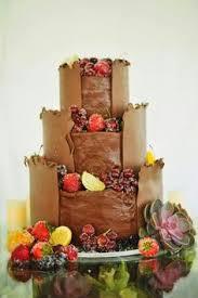 white chocolate orange u0026 cranberry christmas cake recipe