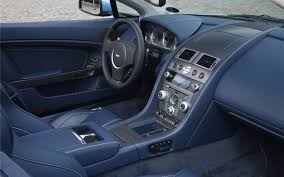 aston martin cars interior free download hq blue leather interior aston martin wallpaper num