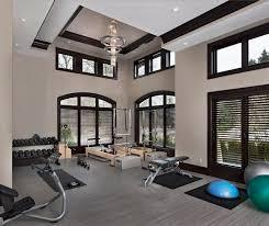 Home Gym Design Ideas Geisaius Geisaius - Home gym interior design