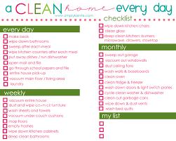 Clean Bedroom Checklist Room Locker Room Cleaning Checklist Home Style Tips Interior