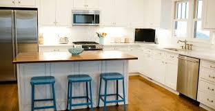 mesmerize ideas abundance swivel kitchen bar stools tags