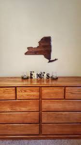 24 best state signs images on etsy shop wood signs