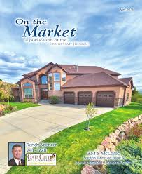 on the market april 2016 by idaho state journal issuu