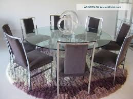 Large Round Dining Table Seats 8 Emejing Dining Room Tables For 8 Images Rugoingmyway Us