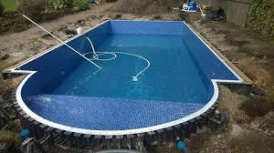 west midlands pools