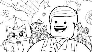 lego friends coloring pages u2014 allmadecine weddings creative