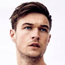 exciting shorter hair syles for thick hair 30 best 30 cool hairstyles for men images on pinterest man s