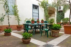 Cheap Patio Pots Popular Outdoor Patio Furniture Discount Patio Furniture On Patio