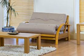 Sofa Beds New York 16 Functional Small Sofa Beds Solutions For Small Spaces