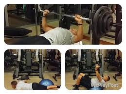 Max Bench For Body Weight Best 25 Bench Press Bar Weight Ideas On Pinterest Bench Press