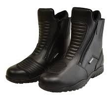 black moto boots short oxford comanche short leather motorcycle boots boots