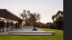 home architecture design aidlin darling design residential