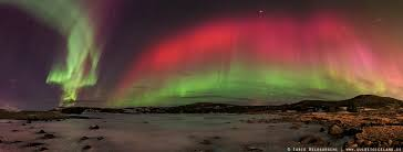 best time of year for northern lights in iceland weather in iceland best time to visit guide to iceland