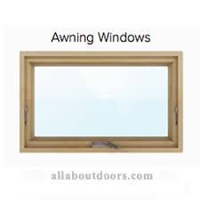 Window Awning Hardware Marvin Window Parts And Door Hardware