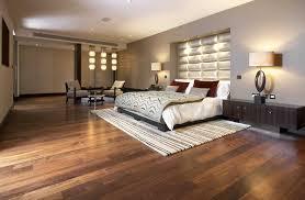 Walnut Laminate Flooring Uk Hw1026 Venture Plank Walnut Benito Rustic Grade 190mm Engineered