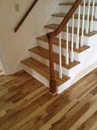 Install Hardwood Flooring - how to save thousands on hardwoods hometalk