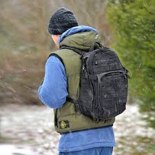 326 backpack images backpacks tactical