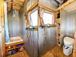 tiny homes interior pictures best tiny houses small house pictures planstiny home interiors