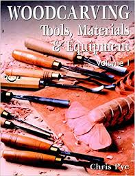 woodcarving tools materials u0026 equipment volume 1 tools