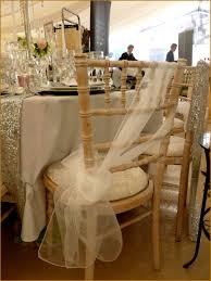 chiavari chair covers simply bows chair covers chair covers design