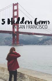 best 25 golden gate bridge ideas only on pinterest places in