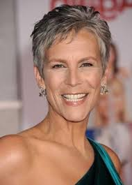 goid haircuts for 50 year okd women photo gallery of short hairstyles for 50 year old woman viewing 4