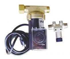 laing under sink recirculating pump residential instant water recirculation pumps santa cruz