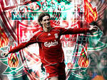 picture of fernando torres wallpaper 2013 niftythriftyloveliness images wallpaper
