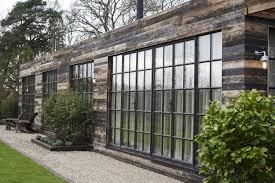 Ivy And Stone Home On Instagram The Pig Brockenhurst Tour England U0027s Most Unique New Hotel Room
