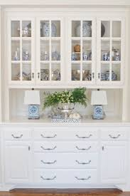 dining room buffet and hutch dining room hutch cabinets ideas modern credenza ikea best china